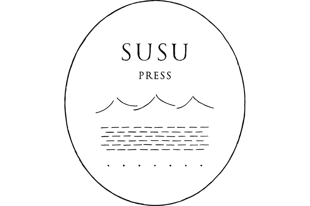 SUSU PRESS & DOVE WORKS./ 2016SS PRESS PREVIEWのお知らせ 2015.12.9.wed.-10.thu.